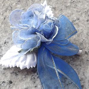 Reveri_za_vjencanje_plavo_bijeli1015
