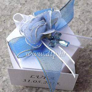 pokloni_za_krstenje_konfete_0115