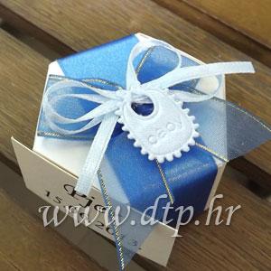 pokloni_za_krstenje_konfete_0215