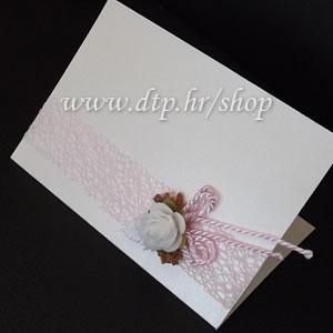 pozivnice_za_vjencanje_rozo_sampanj_zlatne