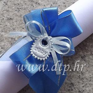 prsten_za_salvete_za_krstenje