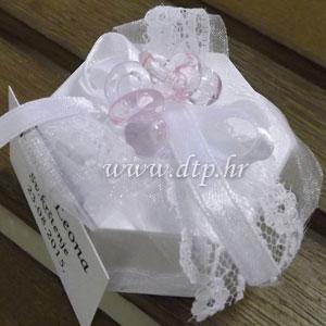 pokloni_za_krstenje_konfete_blizanci_blizanjkinje_084