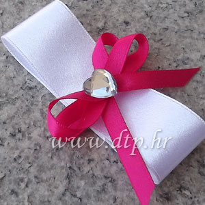 rever_za_vjencanje_ciklama_bijelo