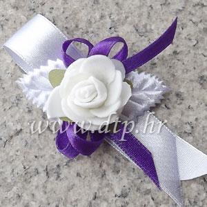 ljubicasto_bijeli_rever_za_vjencanje