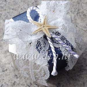morski_pokloni_za_goste_konfete