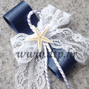 plavi_morski_reveri_za_vjencanje