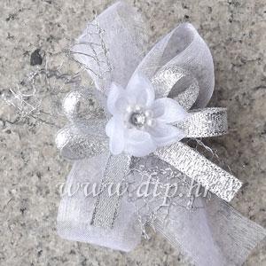 srebrno_bijeli_rever_za_vjencanje