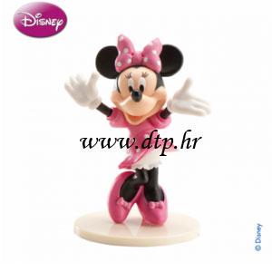 Minnie_ukrasna_figurica_za_tortu_pvc