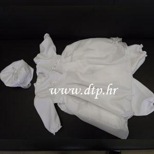 haljinica-za-krstenje-komplet_za_krstenje_01