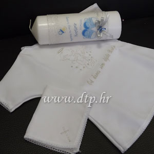 krsne-kosuljice-svijece_za_krstenje-komplet_1315