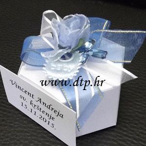 pokloni_za_krstenje_konfete_0115-1