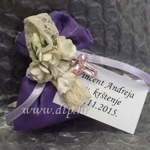 pokloni_za_krstenje_konfete_darovi_za_uzvanike_1115