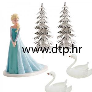 frozen_snjezno_kraljestvo_pvc_ukras_za_tortu