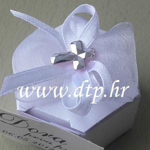 bombonjerica_poklon_za_goste_prva_pricest_krstenje