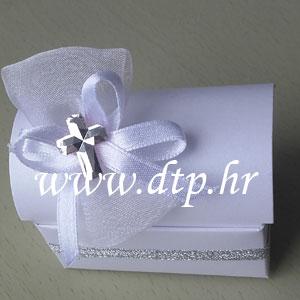 bombonjerica_poklon_za_goste_prva_pricest_krstenje_02