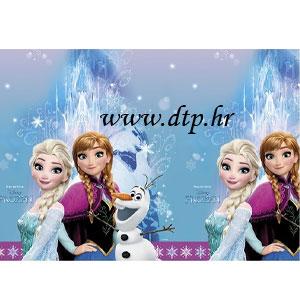 frozen_stolnjak_za_rodjendan_party_program_pvc