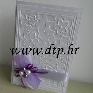 pozivnice_zahvalnice_lila_vjencanje