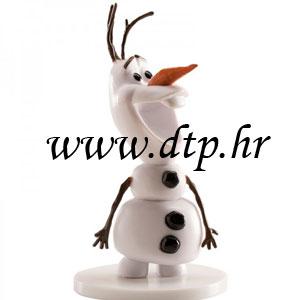 olaf_snjezno_kraljestvo_pvc_ukras_za_tortu