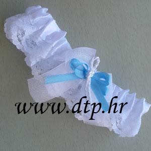 podvezice_za_vjencanje_djevojacko_bijela-podvezica