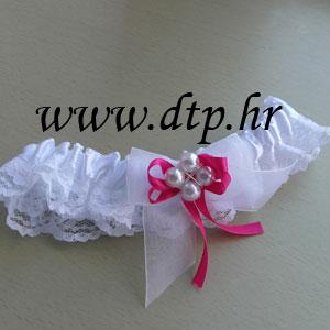 podvezice_za_vjencanje_djevojacko_bijela