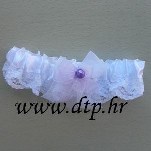podvezice_za_vjencanje_djevojacko_bijela4