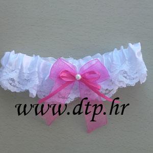 podvezice_za_vjencanje_djevojacko_bijela5