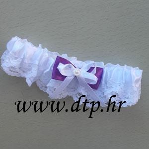 podvezice_za_vjencanje_djevojacko_bijela7