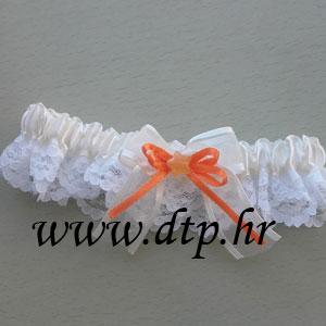 podvezice_za_vjencanje_djevojacko_sampanj-podvezica