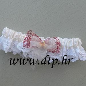podvezice_za_vjencanje_djevojacko_sampanj-podvezica10