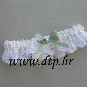 podvezice_za_vjencanje_djevojacko_sampanj-podvezica9