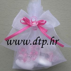 pokloni_za_krstenje_konfete_darovi_za_uzvanike_03061016-2