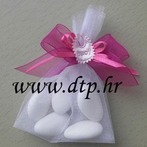 pokloni_za_krstenje_konfete_darovi_za_uzvanike_03061016-3