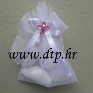 pokloni_za_krstenje_konfete_darovi_za_uzvanike_03061016