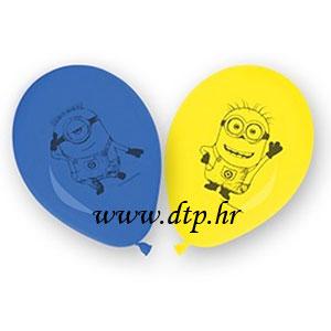 malci_minions_baloni_za_rodjendane_party_baloni