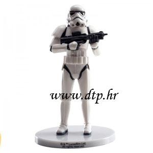 star_wars_pvc_ukras_za_tortu