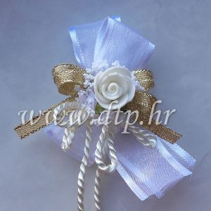 bijelo-zlatno-sampanj-rever-za-vjencanje-za-goste