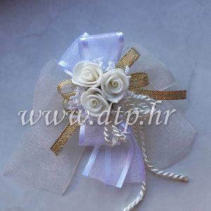 bijelo-zlatno-sampanj-rever-za-vjencanje-za-goste-veci