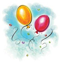 baloni-rodjendan