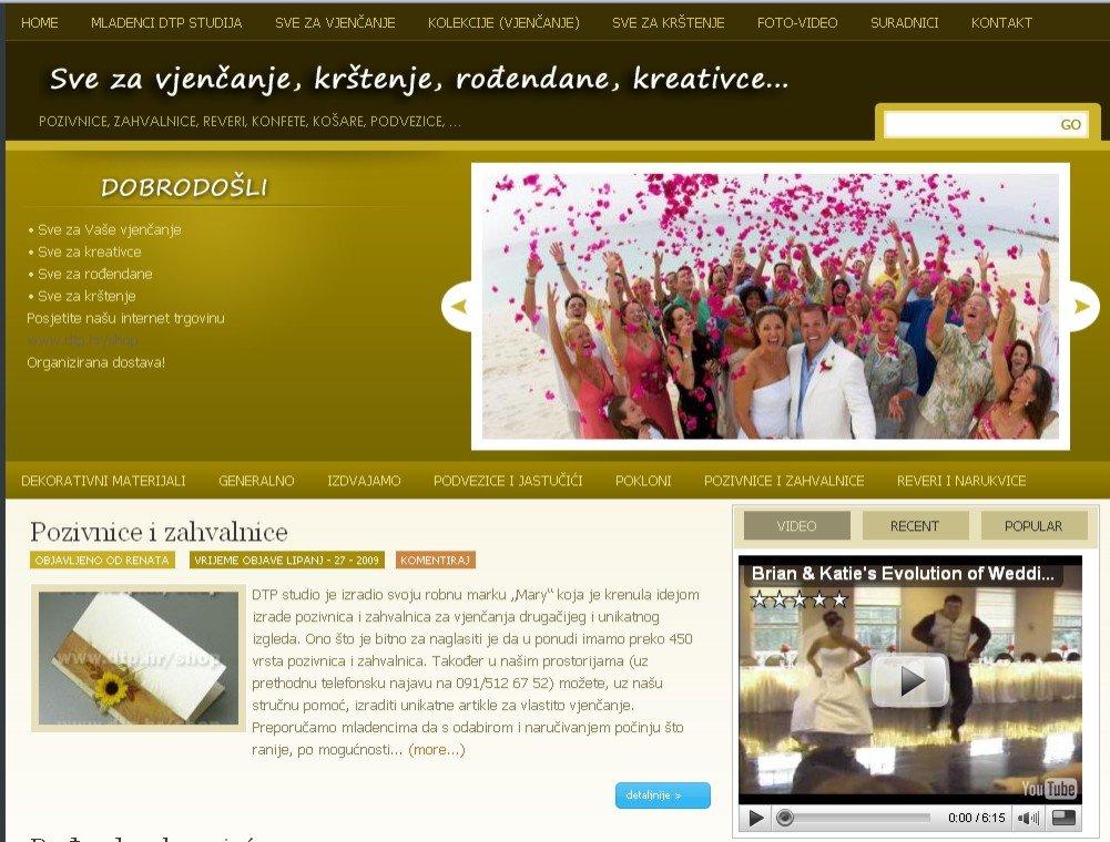 pozivnice-vjencanje-web