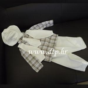 Krsna odjeća