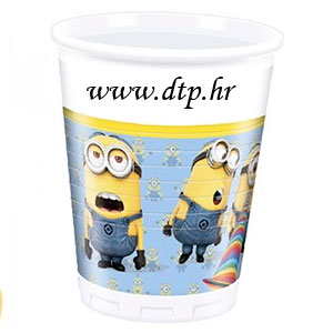 malci_minions_case_za_rodjendane_party_case