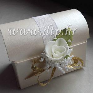 pokloni_za_goste_konfete_31012017