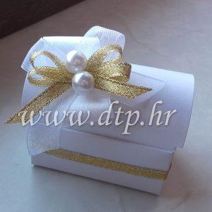 pokloni_za_goste_konfete_zlatne_vjencanje