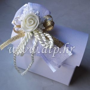 pokloni_za_goste_konfetice