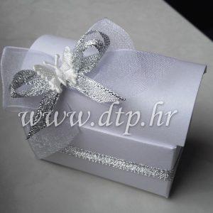 srebrni_pokloni_za_goste_bombonjerice