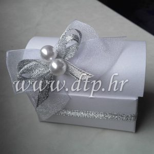 srebrni_pokloni_za_goste_bombonjerice1_1