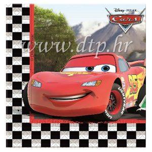 cars_juric_salvete_za_rodjendane02