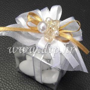 pokloni_za_goste_bijelo_zlati_21022017-1