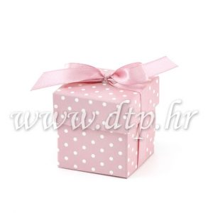 papirnate_roza_kutije