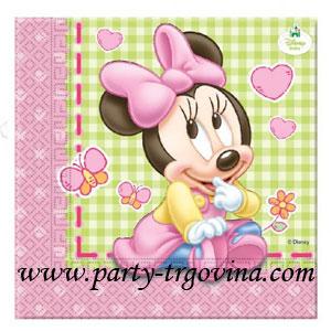 minnie_baby_salvete_za_rodjendan